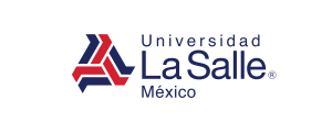 1 La Salle