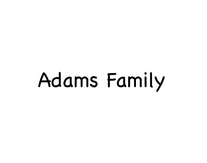 Logo 6.5